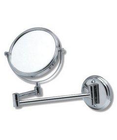 NOVASERVIS kosmetické zrcadlo chrom 6868,0