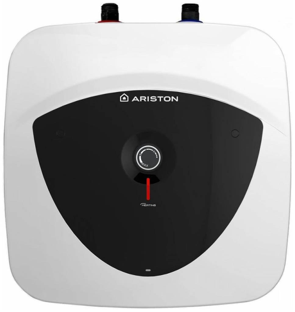 ARISTON ANDRIS LUX 6 UR ohřívač elektrický zásobníkový pod umyvadlo 3626237