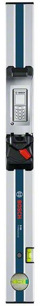 BOSCH R 60 Professional Měřící lišta 0601079000