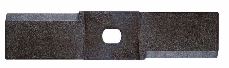 BOSCH AXT Rapid 2000/2200 náhradní nůž do drtiče F016800276