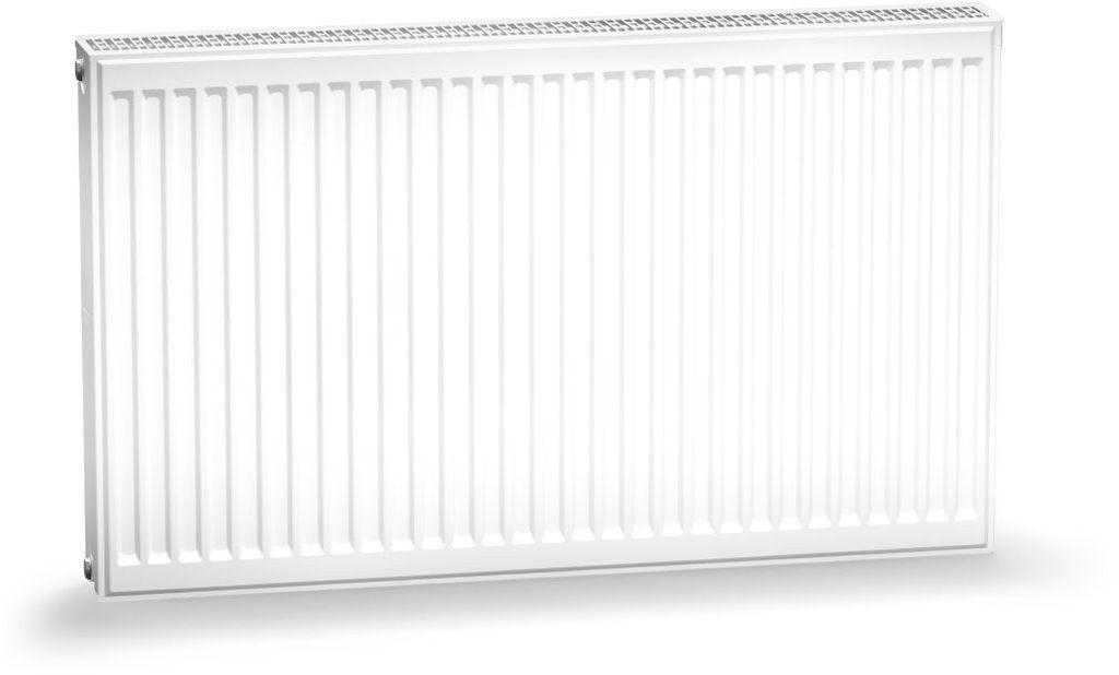 Kermi Therm X2 Profil-kompakt deskový radiátor 11 750 / 600 FK0110706
