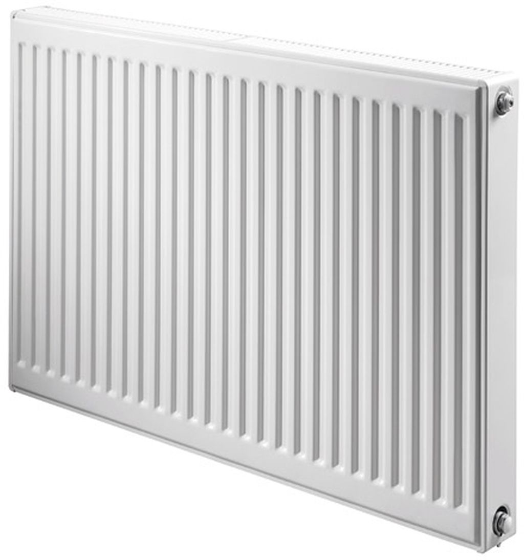 Kermi Therm X2 Profil-kompakt deskový radiátor 12 300x1100 FK0120311