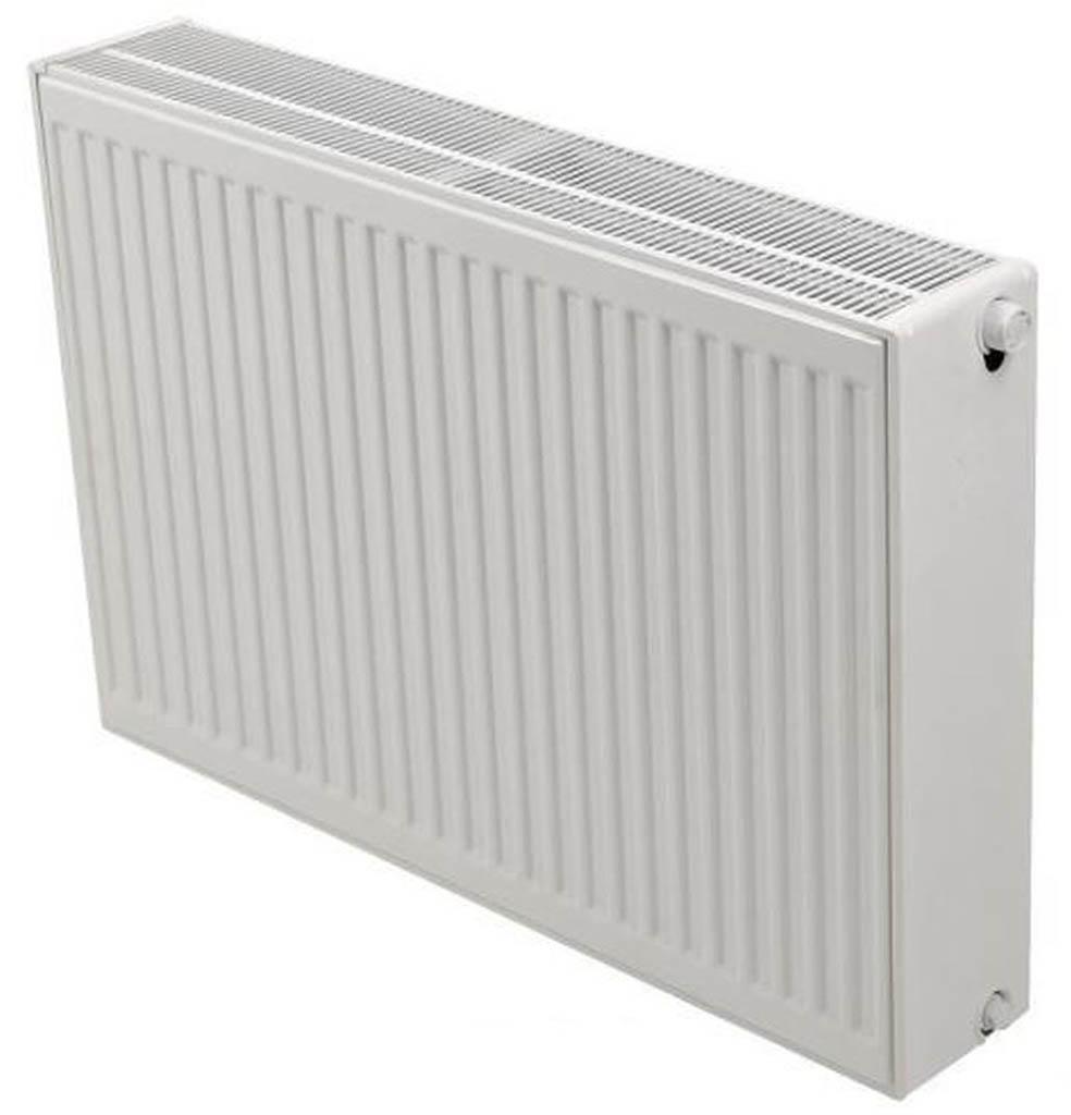 Kermi Therm X2 Profil-kompakt deskový radiátor 33 300 / 3000 FK0330330