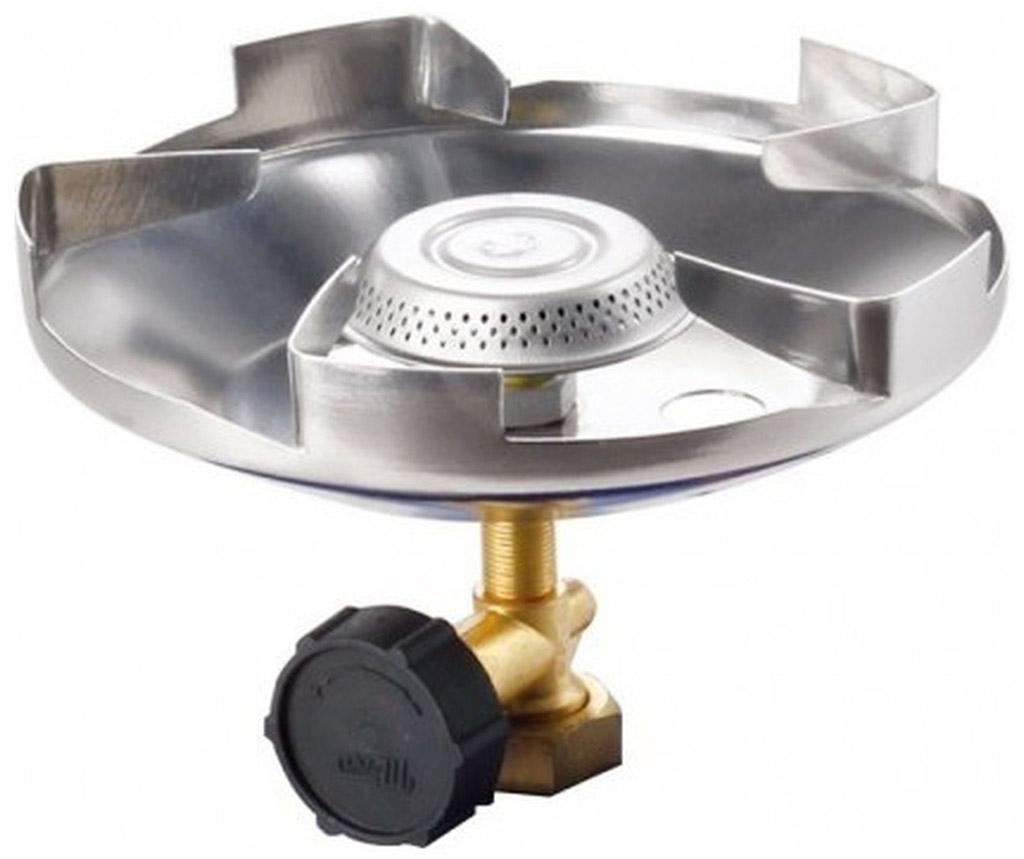 MEVA plynový vařič SOLO na 2 kg PB láhev, 2153