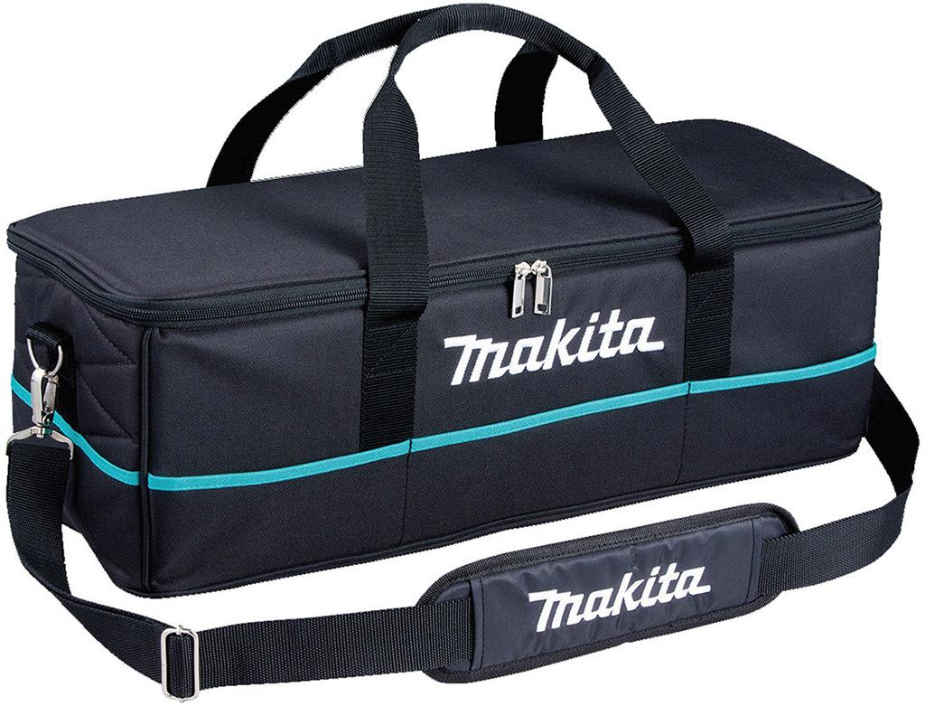 MAKITA 199901-8 taška pro aku vysavač DCL280/DCL282