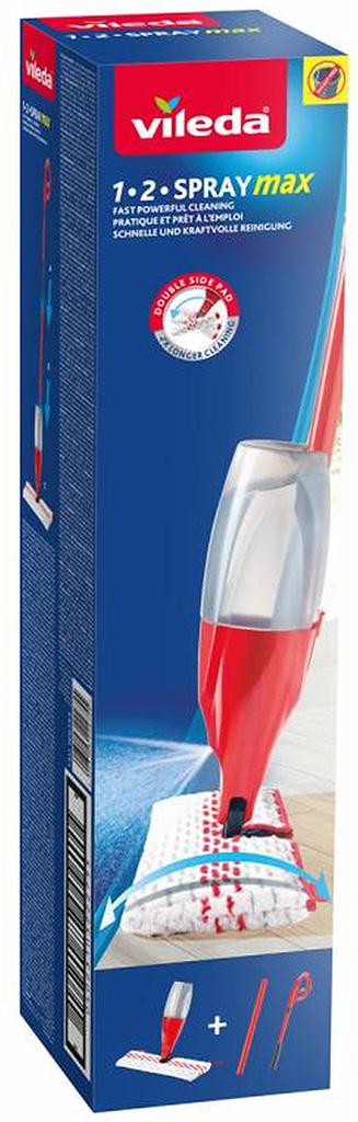 VILEDA 1.2 Spray Max mop BOX 166144