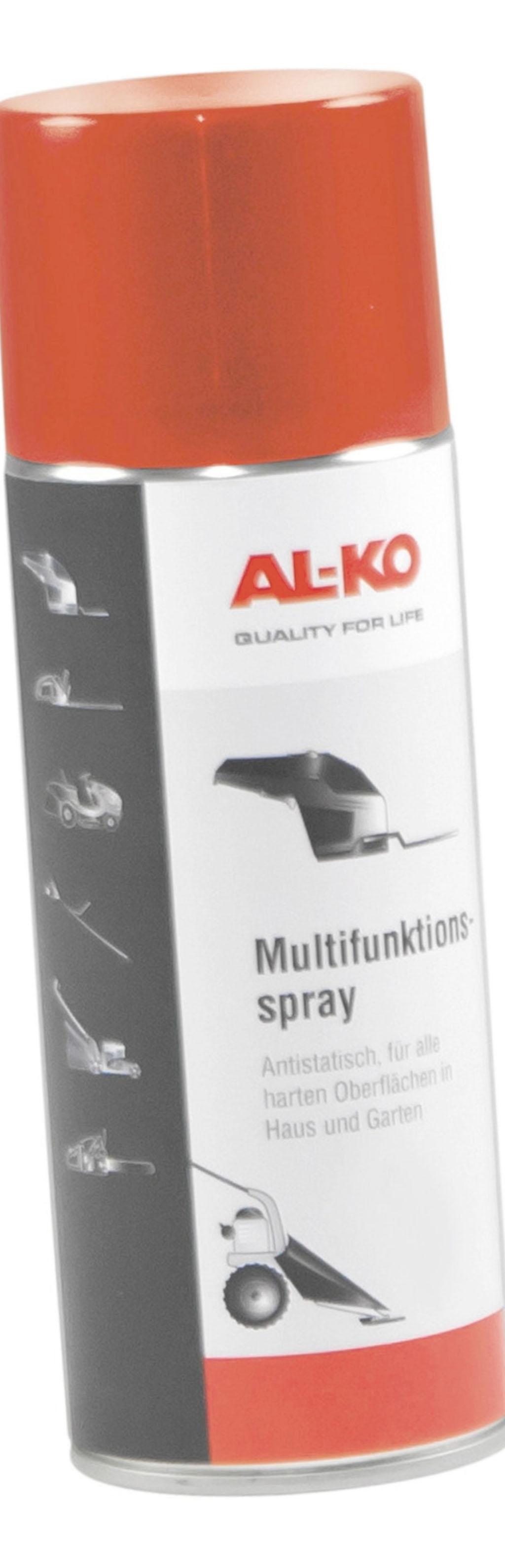 AL-KO Multifunkční sprej 300ml 112890