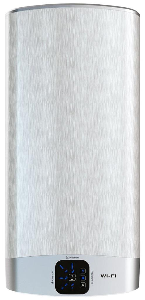 ARISTON VELIS EVO WI-FI 50 elektrický zásobníkový ohřívač vody 3626323