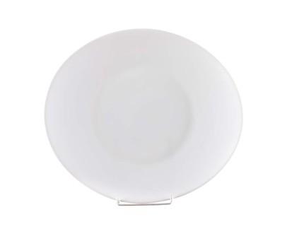 BORMIOLI Mělký talíř PROMETEO 27x24 cm 05490400