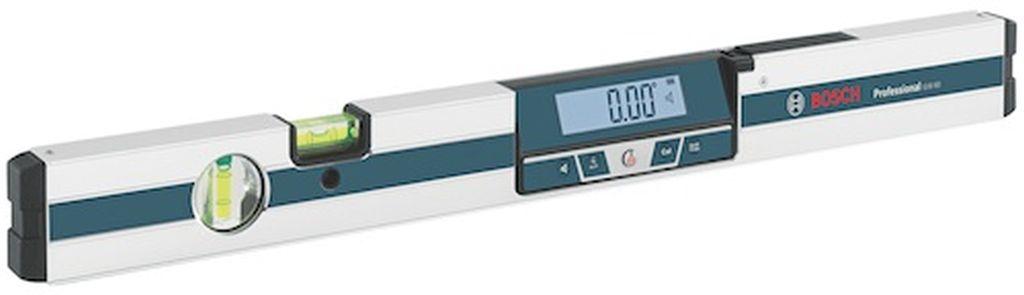 BOSCH GIM 120 Digitální vodováha 120 cm 0601076800