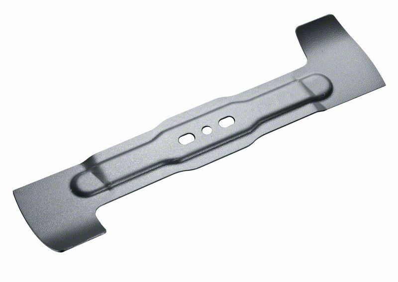 BOSCH ROTAK 32 LI náhradní nůž 32 cm F016800332