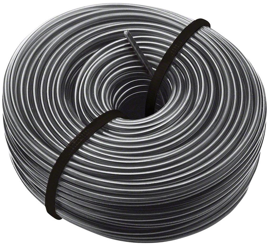 BOSCH Náhradní struna pro modely ART, 24m F016800462