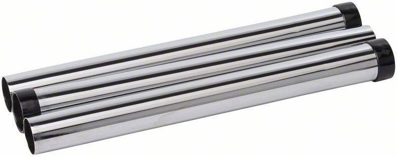 BOSCH Trubka, chromovaná AS 35-55, 0.35m, 2608000575