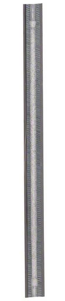 BOSCH Hoblovací nůž 2ks 2608635350