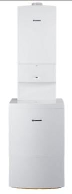 JUNKERS ZSB 14-3 CE CerapusSmart kondenzační kotel
