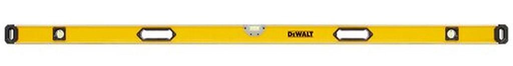 DeWALT DWHT0-43172 Vodováha 180cm