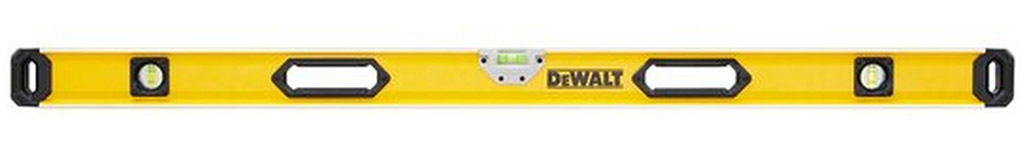 DeWALT DWHT0-43248 Vodováha 120cm