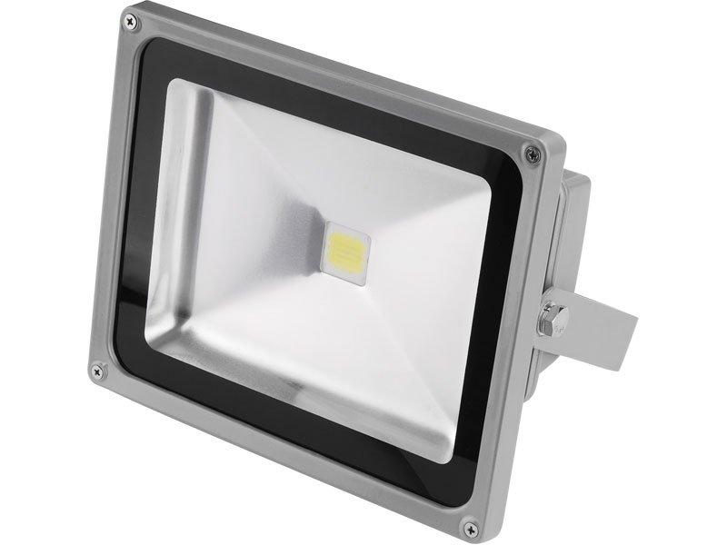 EXTOL PREMIUM světlo LED halogenové 20W 8862235