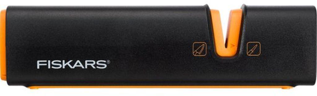 Fiskars Edge ostřič nožů Roll-Sharp (978700) 1003098