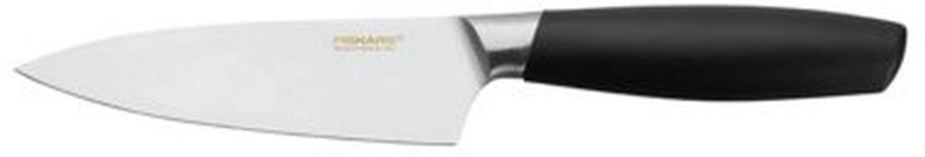 Fiskars Functional Form+ Nůž kuchařský malý 12 cm 1016013