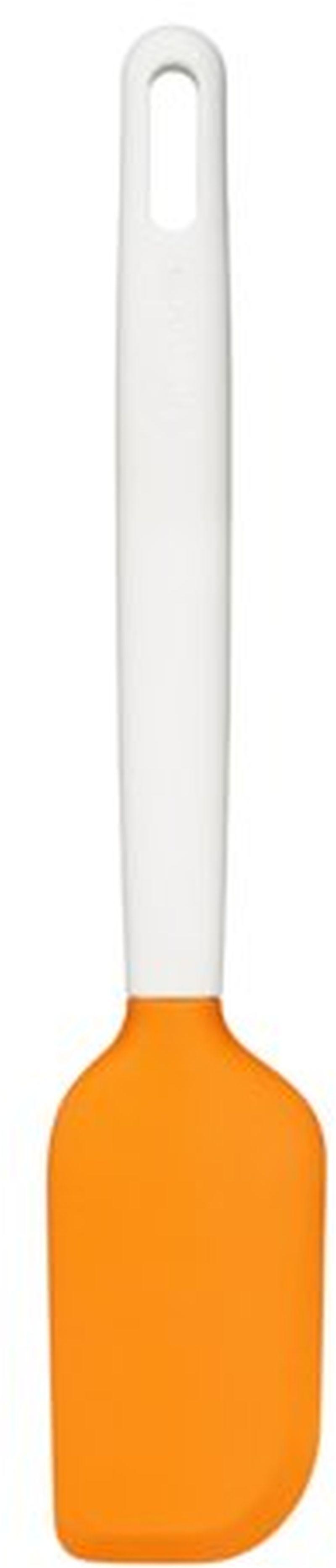 Fiskars Functional Form Stěrka na těsto 1023615
