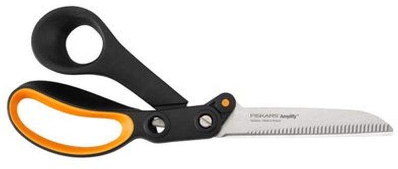 FISKARS Amplify™ Nůžky 24 cm 1020223
