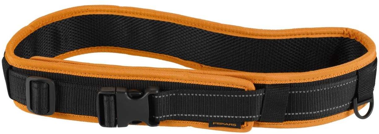 FISKARS WoodXpert™ Víceúčelový pás (126009) 1003626