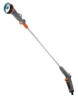 GARDENA Comfort postřikovací zalévací tyč,t 90 cm 18334-20