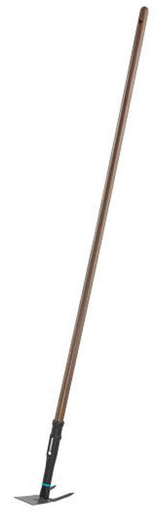 GARDENA NatureLine zahradní motyčka, 7,5 cm 17110-20