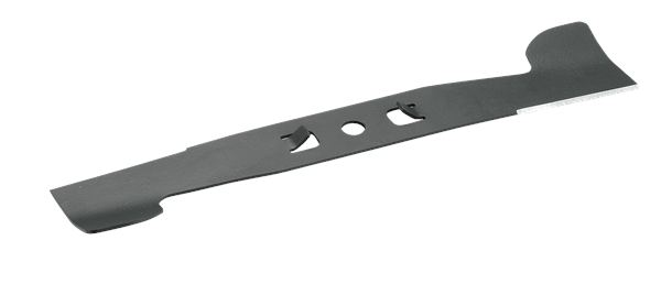 GARDENA Náhradní nůž k elektrické sekačce 42 E PowerMax 4043-20, délka 42 cm, 4082-20