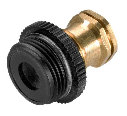 GARDENA SP odvodňovací ventil 2760-20