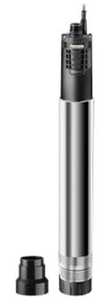 GARDENA 6000/5 Inox automatic čerpadlo do hlubokých studní 1499-20