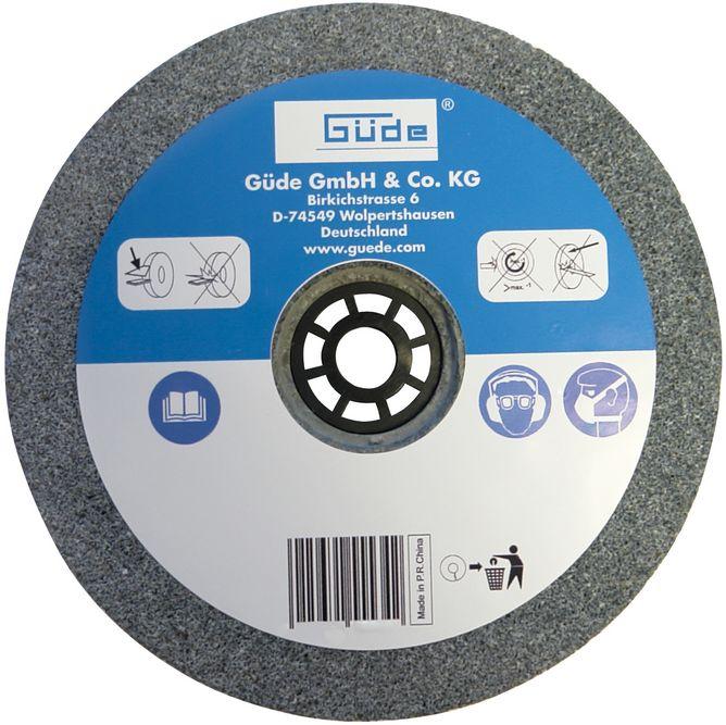 GÜDE Brusný kotouč pro brusku GDS 175 55512
