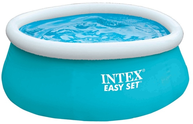 INTEX Easy 183 x 51 cm 28101