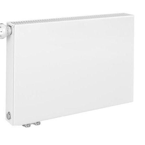 Kermi Therm X2 Plan-V deskový radiátor 22 600 / 1600 PTV220601601L1K