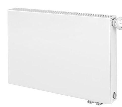 Kermi Therm X2 Plan-V deskový radiátor 22 600 / 1600 PTV220601601R1K