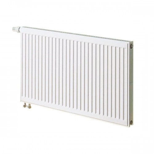 Kermi Therm X2 Profil-V deskový radiátor 22 600 / 1600 FTV220601601L1K