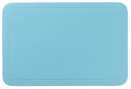 KELA Prostírání UNI modrá KL-15000