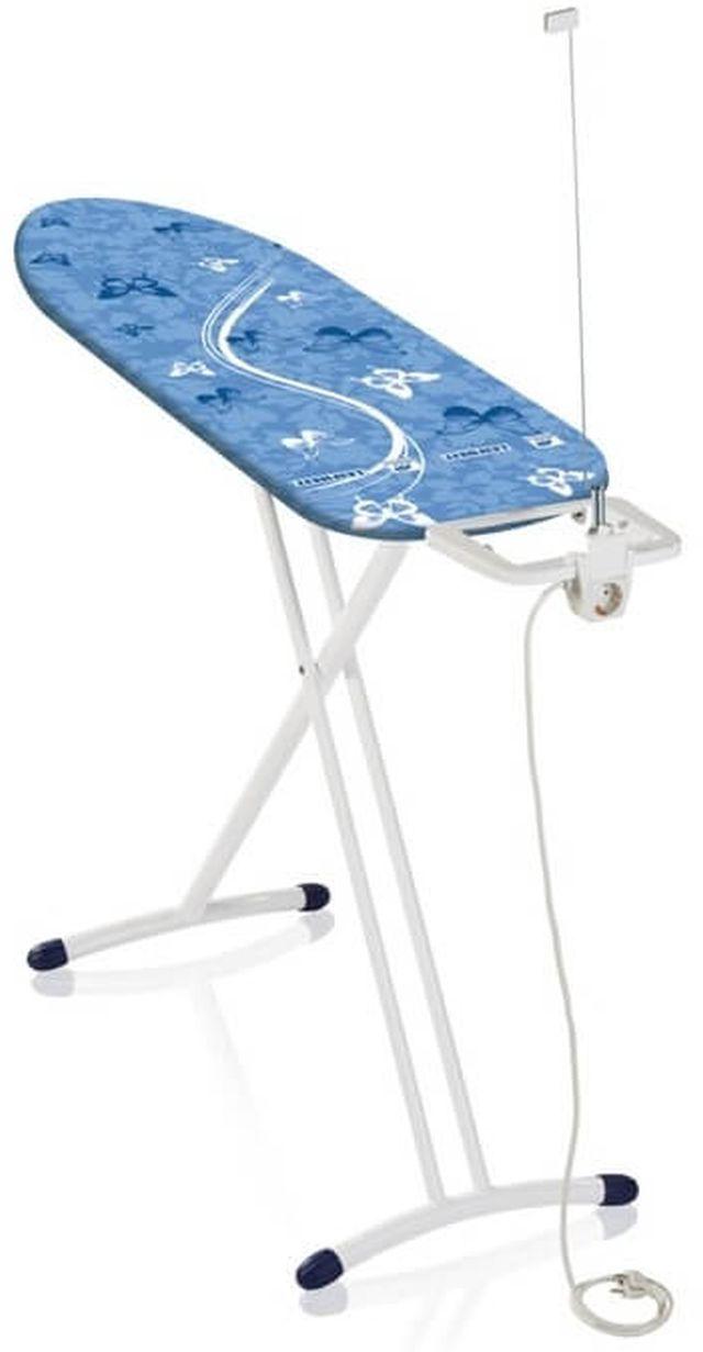 LEIFHEIT Air Board Premium M Plus NF Žehlicí prkno 120 x 38 cm 72588