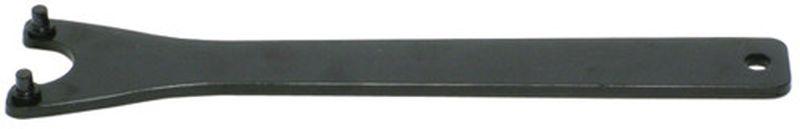 MAKITA 197610-3 Klíč pro úhlové brusky 115 - 230mm