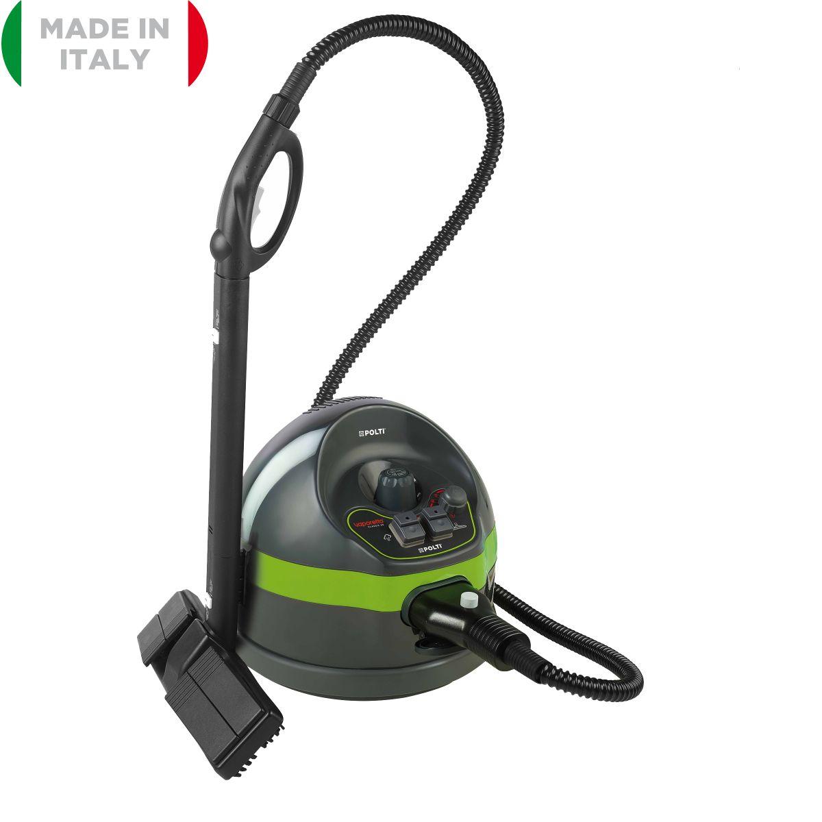 POLTI Parní čistič VAPORETTO CLASSIC 65, PTEU0259