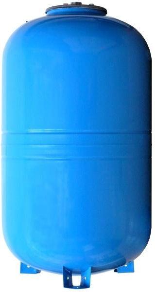 "REGULUS Expanzní nádoba 300 l-HW, 10 bar, 6/4""M, na pitnou vodu, vym. vak EXP HW300462"