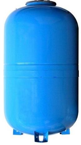"REGULUS Expanzní nádoba 400 l-HW, 10 bar, 6/4""M, na pitnou vodu, vym. vak EXP HW400462"