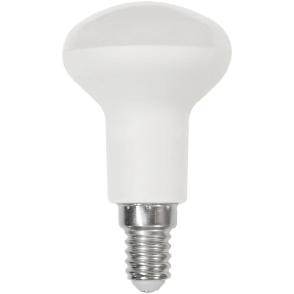RETLUX RLL 279 R50 E14 LED žárovka spot 6W WW