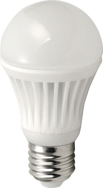 SAPHO LED žárovka 5W, E27, 230V, teplá bílá, 380lm LDB155
