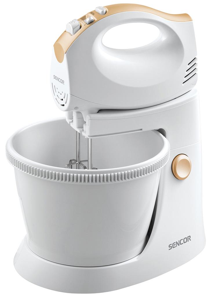 SENCOR SHM 5330-EUE3 mixér s mísou 41010209
