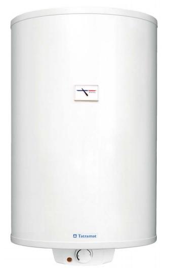 TATRAMAT EOV 80 Trend elektrický závěsný ohřívač vody 234168