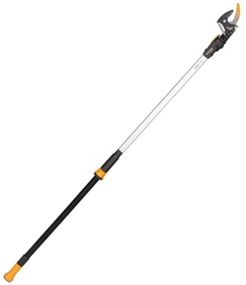 Fiskars PowerGear™ X UPX82 Nůžky zahradní univerzální 165 cm 1023625
