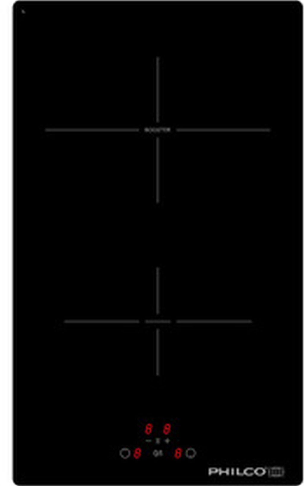PHILCO PHD 3212 C Indukční varná deska 43001168