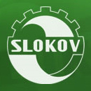 Slokov je český výrobce kotlů s více než 50 - letou tradicí.